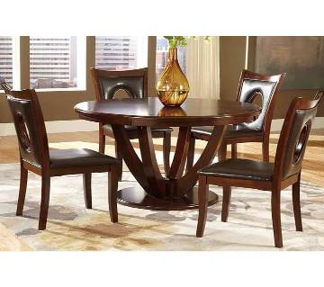 dining tables 6 chair