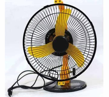 sony stormy hi-speed fan