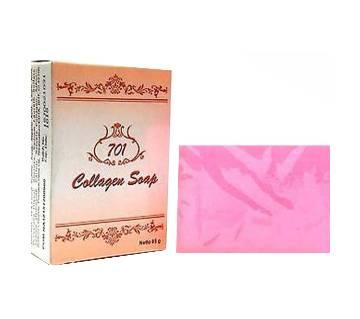Collagen Soap 150g - Malaysia