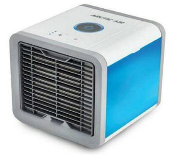 Portable Mini Arctic Air Coolers