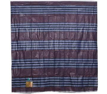Fina Fine Hand Stripe Lungi