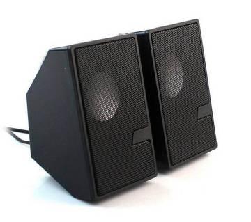 USB D7 Speaker
