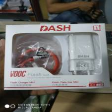 Dash charger oneplus (Original)