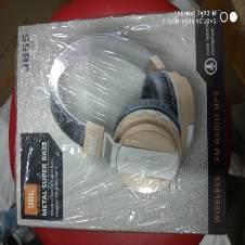 JBL wireless headset jb55