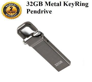 HP USB 3.1 Pendrive - 32GB