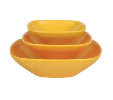 Design Bowl 4.5inch (6 Pieces)