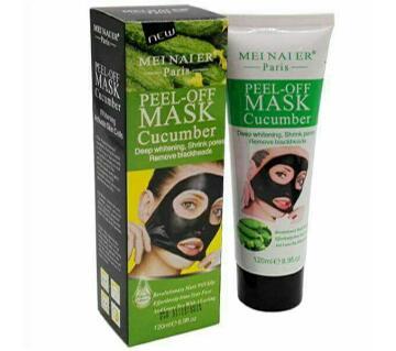 peel off mask Thailand