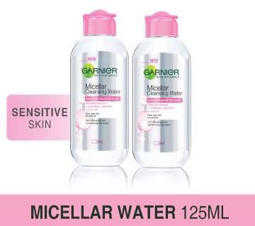 garnier-micellar-water-makeup-remover-thailand