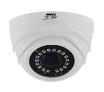 Sago SG-LAS24AHDS CCTV ক্যামেরা