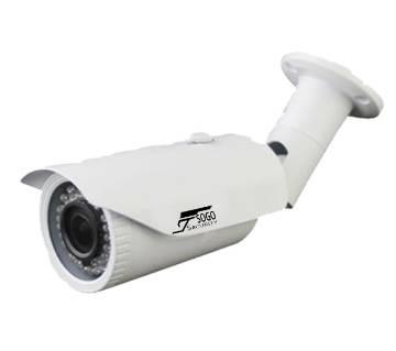Sago SG-F36VCIP20 CCTV ক্যামেরা