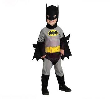 Batman কস্টিউম