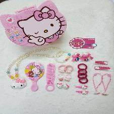 Hello Kitty Box