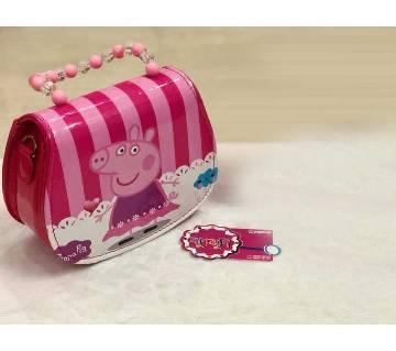Peppa Pig পার্টি ব্যাগ (ফর কিডস)