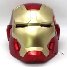 Iron Man হেলমেট