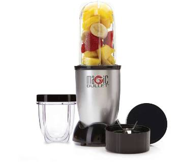Magic Bullet 21 Piece Set Blender