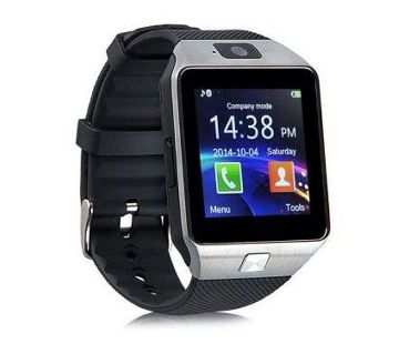 Smart Mobile Watch -Sim supported