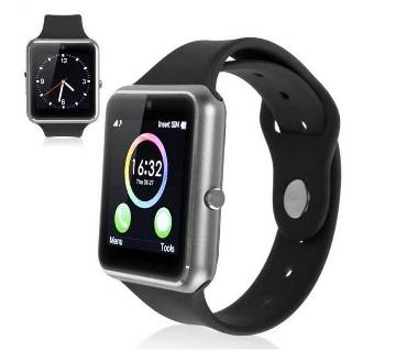 Apple Design (Copy) Smart Watch -Sim supported