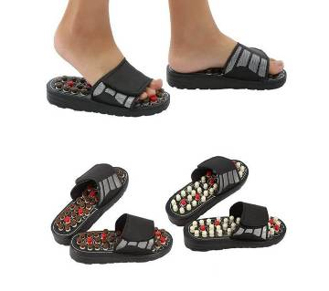 Acupuncture Therapy Massage Shoes