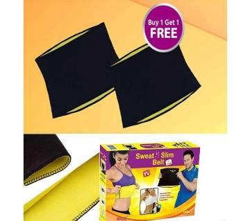 Sweat Slim Belt Plus (1 Free)