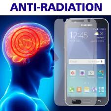 Gulu Anti Radiation Chip