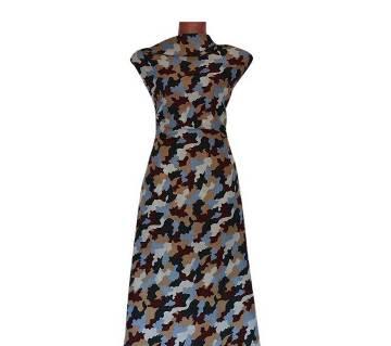 Chinese Linen Fabric (2 goj)