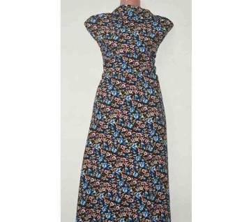 Chinese Linen fabric (2 yards)
