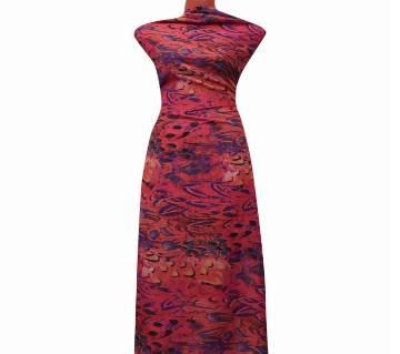 Chinese Chiffon georgette fabric (2 yards)