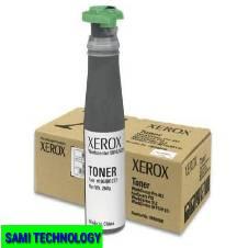 Xerox 5016/5020 টোনার কার্টিজ