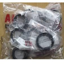 Yamaha R15  oil seal