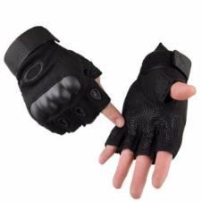 Sports Half Finger Short Riding Biking Glove