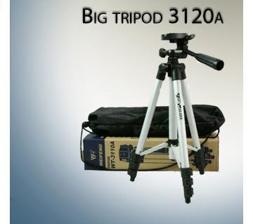 3120a tripod for camera