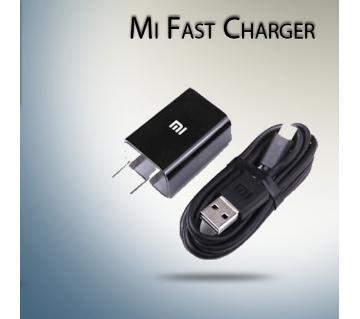 Mi Charge ইয়ারফোন