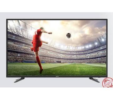 Omega Led tv