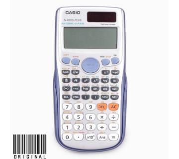 Casio scientific calculator Bangladesh - 8314832