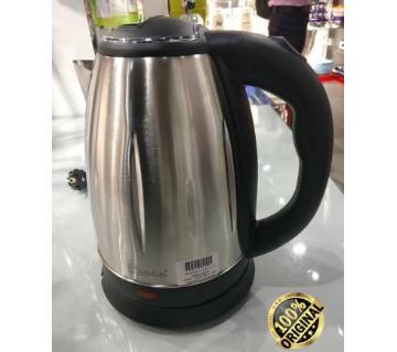 Ocean electric kettle