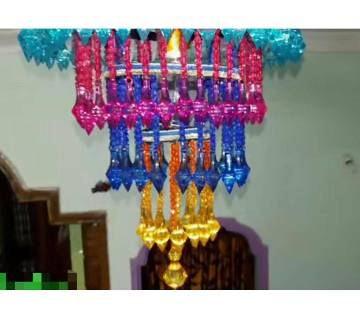 home Decorative chandelier