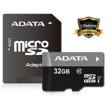 Memory Cards In Bd 8 16 32 64 128 Gb Ajkerdeal