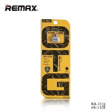 Remax OTG Micro-USB RA-OTG কনভার্টার