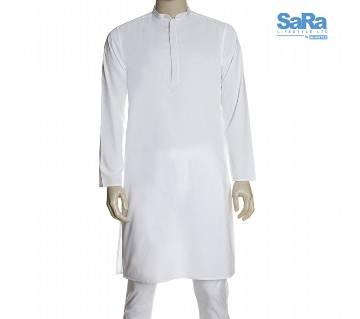 Mens Eid Special Panjabi (TMP633)