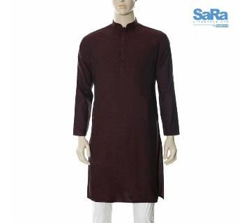 Mens Eid Special Panjabi (THMP2010)