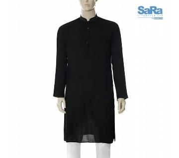 Mens Eid Special Panjabi (TMP611)