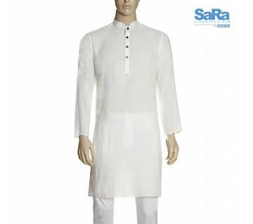 Mens Eid Special Panjabi (THMP173B)