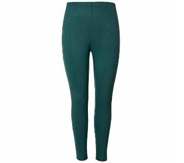 Ladies Knit Legging (WKVL13)