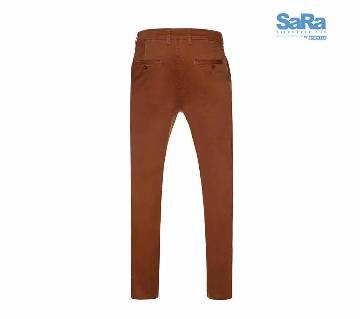 SaRa Chino Pant for Men( 3020K)