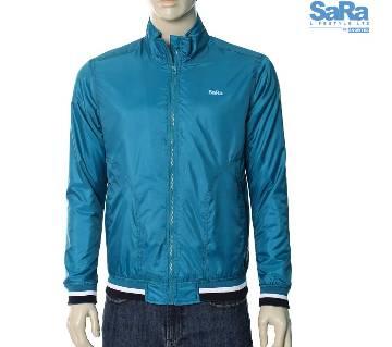 Mens Winter Jacket (19MJ231)
