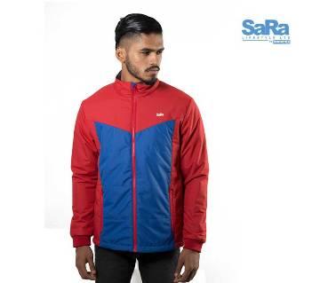 Winter Jacket for Men(MJ-34)