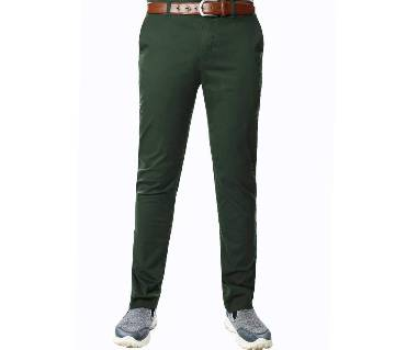 High Quality Mens Premium Chino Pant