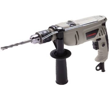 Crown Impact Drill 780w / CT10066