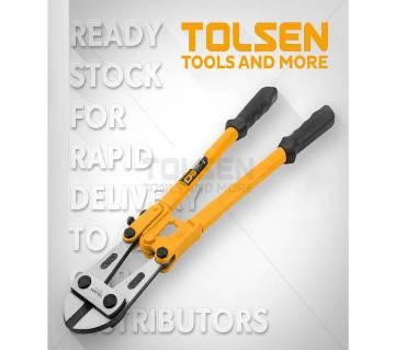 Tolsen 14 inch Heavy Duty Bolt Cutter 10242