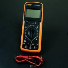 ডিজিটাল মাল্টিমিটার DT-9205A